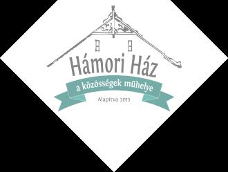 Hámori Ház